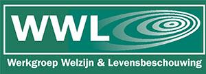 flyer-wwl-nieuw gesloopt