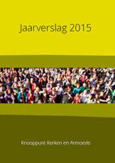 jaarveralag-2015-165x233