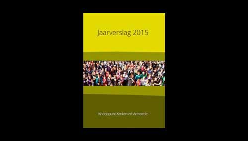 jaarveralag-2015
