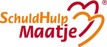 schuldhulpmaatje-logo