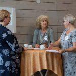 "Conferentie ""Armoede en Kinderen"", Arme Kant van Fryslân"