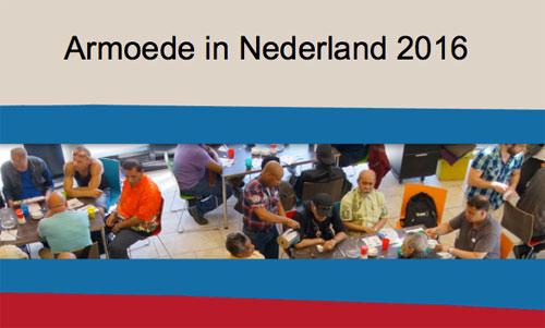 armoede-in-nederland-presentatie