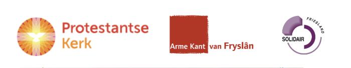 sponsors-logo-de-woonkamer